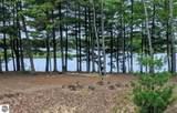 240 Dubonnet Trail - Photo 40