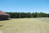 1249 Three Mile Road - Photo 10