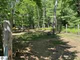 9720 Mud Lake Road - Photo 39