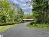 9720 Mud Lake Road - Photo 43