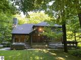 7565 Peaceful Valley Road - Photo 2