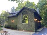 7565 Peaceful Valley Road - Photo 4