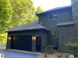 7565 Peaceful Valley Road - Photo 5