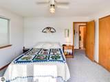 3396 Ogemaw Trail - Photo 31