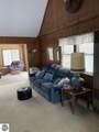1844 W Bear Lake Road - Photo 11