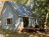 1844 W Bear Lake Road - Photo 2