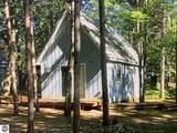 1844 W Bear Lake Road - Photo 4