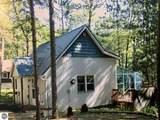 1844 W Bear Lake Road - Photo 6
