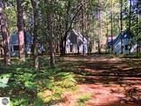 1844 W Bear Lake Road - Photo 7