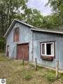 1844 W Bear Lake Road - Photo 8