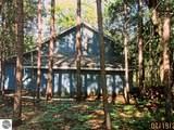 1844 W Bear Lake Road - Photo 9