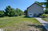 1755 Sparling Road - Photo 10