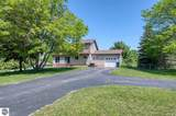 1755 Sparling Road - Photo 11