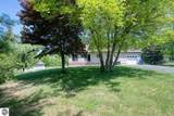 1755 Sparling Road - Photo 13