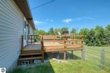 1755 Sparling Road - Photo 14