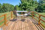 1755 Sparling Road - Photo 15
