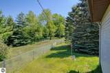 1755 Sparling Road - Photo 17