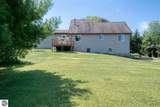 1755 Sparling Road - Photo 18