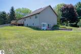 1755 Sparling Road - Photo 20