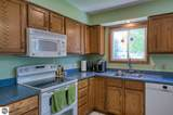 1755 Sparling Road - Photo 22