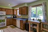 1755 Sparling Road - Photo 24