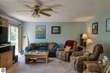 1755 Sparling Road - Photo 25