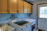 1755 Sparling Road - Photo 26