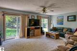 1755 Sparling Road - Photo 27