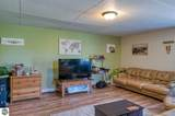 1755 Sparling Road - Photo 28