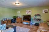 1755 Sparling Road - Photo 29