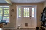 1755 Sparling Road - Photo 30