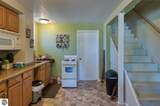 1755 Sparling Road - Photo 31