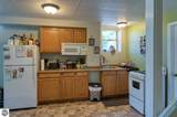 1755 Sparling Road - Photo 32