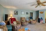 1755 Sparling Road - Photo 33