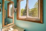 1755 Sparling Road - Photo 34