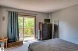 1755 Sparling Road - Photo 35