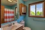 1755 Sparling Road - Photo 39