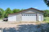 1755 Sparling Road - Photo 4