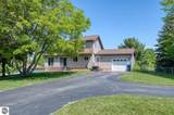 1755 Sparling Road - Photo 5