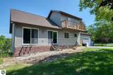 1755 Sparling Road - Photo 7