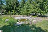 1755 Sparling Road - Photo 8