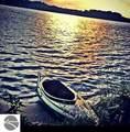 10790 Blue Lake Drive - Photo 33