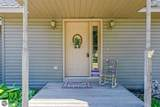 10128 Coster Road - Photo 10