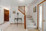 10128 Coster Road - Photo 11