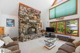 10128 Coster Road - Photo 12
