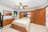 10128 Coster Road - Photo 20