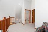 10128 Coster Road - Photo 26