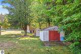 10128 Coster Road - Photo 35
