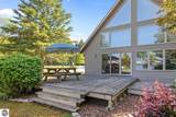 10128 Coster Road - Photo 7