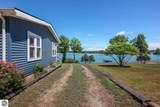 12370 Torch Lake Drive - Photo 2